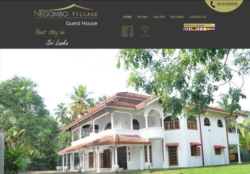 E Vision Web Designing Sri Lanka Website Design By E Vision