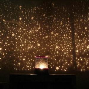 night-projector